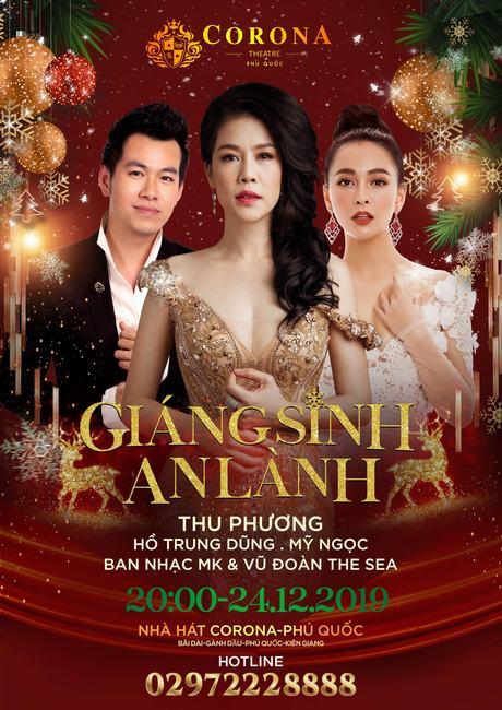 thu-phuong1